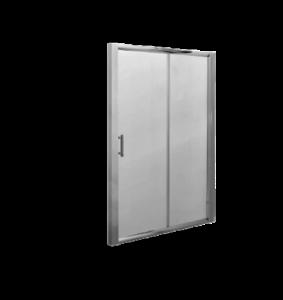 Cube 02 | Cube Home | Cube Project | Cube Glass | Design | Interior | Scaune birou | Scaune office | Mobilier