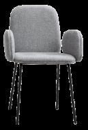 cube02-scaune